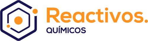 Venta de Reactivos quimicos